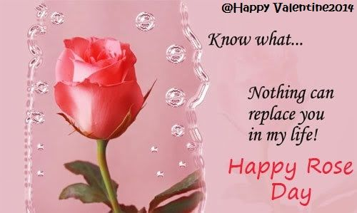 http://happyvalentine2014.com/best-happy-rose-day-photos-for-your-girlfriend/