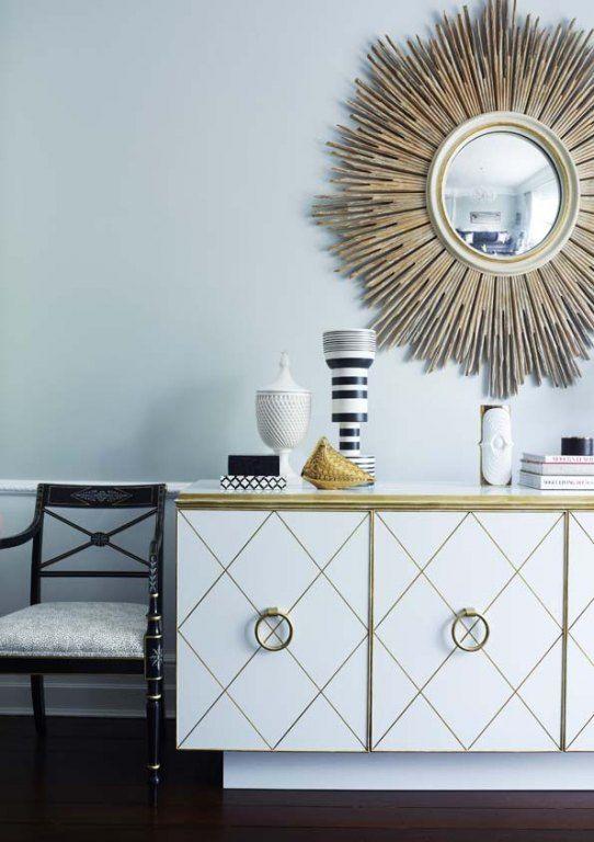 557 best Mirror Mirror images on Pinterest Mirror mirror