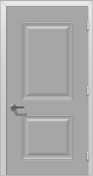Buy Online HollowMetalDoorFrame at DirectDoorsandHardware. Our doors come in a variety of cores, including Honeycomb, Polystyrene, Polyurethane, Steel-Stiffened, and Temperature Rise Cores. More Information : http://directdoorsandhardware.com/commercial-hollow-metal-doors/metal-doors/