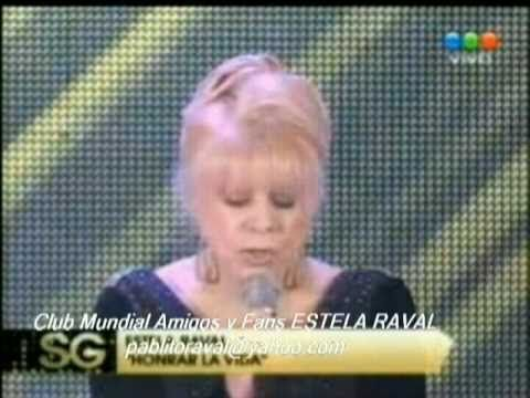 eurovision spain 2008 youtube