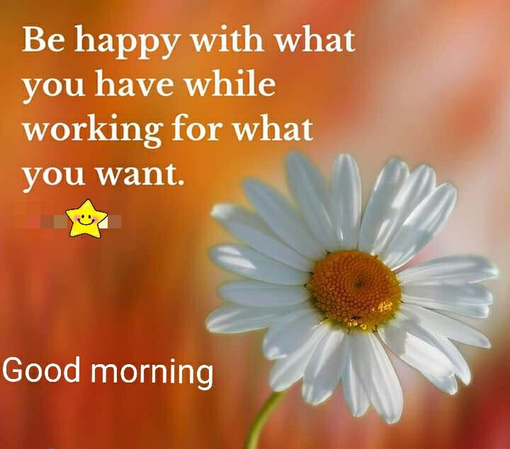 Pin by Madathil Lathamenon on Good morning quotes ...