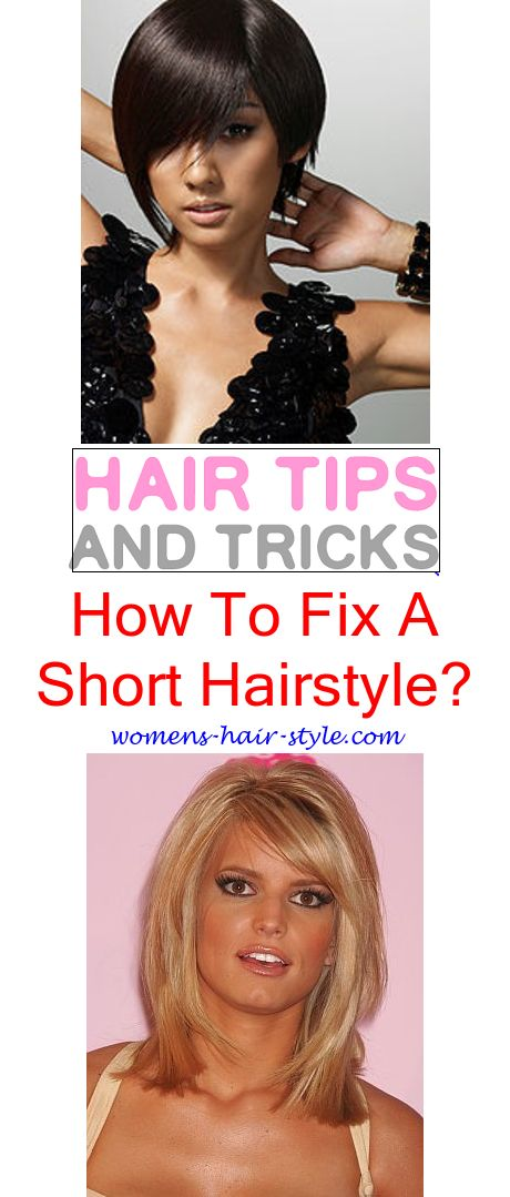 50s Quiff Hairstyle Hairstyles Pinterest Long Hair Styles
