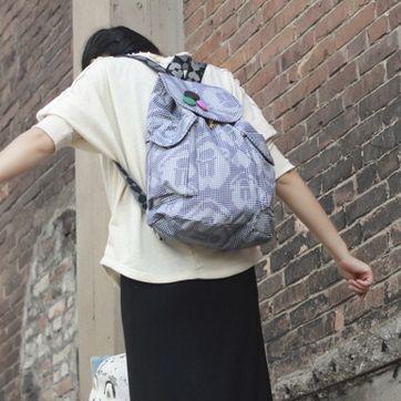 Дешевое Новый 2015 мультфильм микки маус женские женщины рюкзаки высокое качество оксфорд печать подростки школьные сумки рюкзак женщин рюкзак, Купить Качество Рюкзаки непосредственно из китайских фирмах-поставщиках: