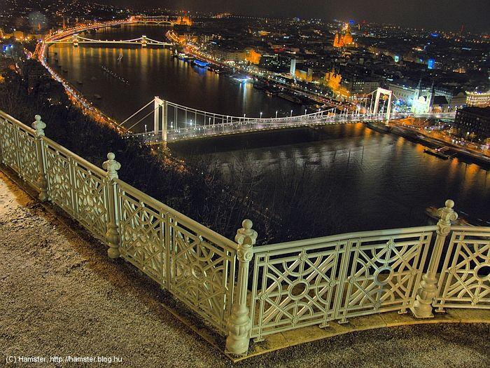1000+ images about Boedapest on Pinterest | Budapest hungary, Budapest ...