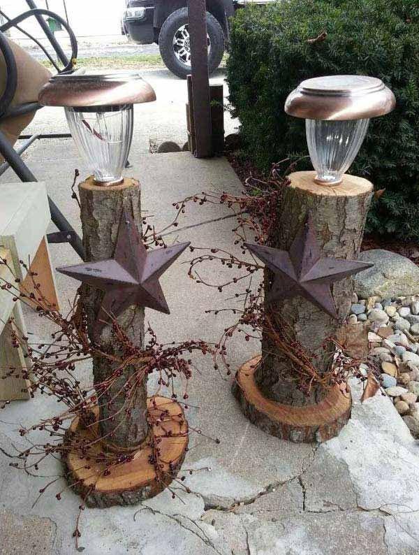 log-crafts-5                                                                                                                                                                                 More