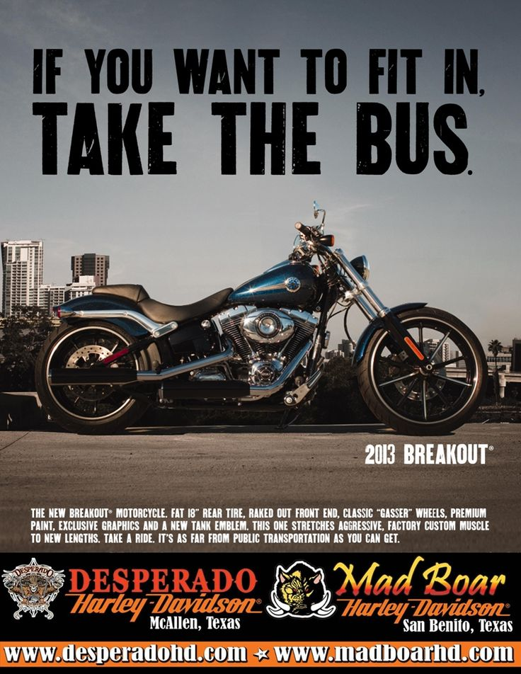 Attractive Harley Davidson Quotes | Mad Boar Harley Davidson® Sells And Services New,  Used