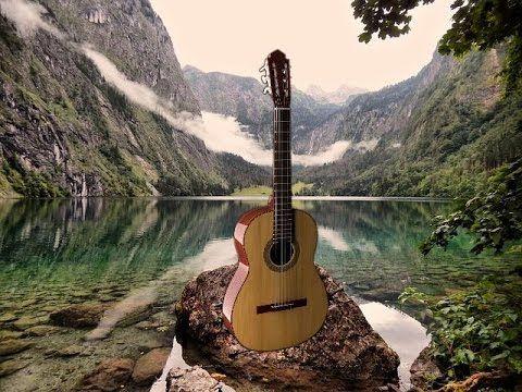 Oostenrijkse muziek instrumentaal.Volksmuziek.Klassieke top 100.Vrolijke...