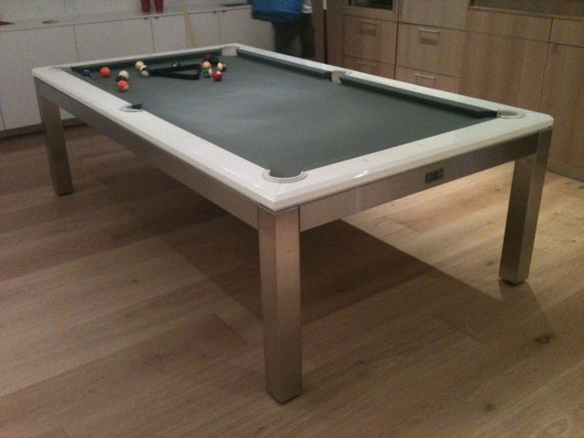 As a professional Pool Table Movers, Anytime Billiard Services is specializes in the moving, repair, and recovering of Denver pool tables. Anytime Billiard Services has a combined 19 years of experience providing the best Pool Table Service at a very competitive prices. Visit http://www.anytimebilliards.com for more information.