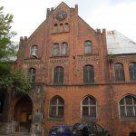 Muzeum powstań śląskich