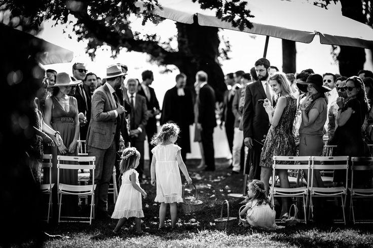 Foto del matrimonio di novembre 13 di Marco Miglianti sul MyWed