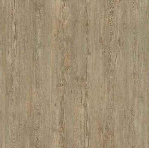 Wicanders Designcomfort Chalked Pine - LuQs-Vloeren online PVC-vloeren, Laminaat-vloeren, Marmoleum click, Kurk-vloeren, Interfaace tapijttegels en Composiet buitenvloeren