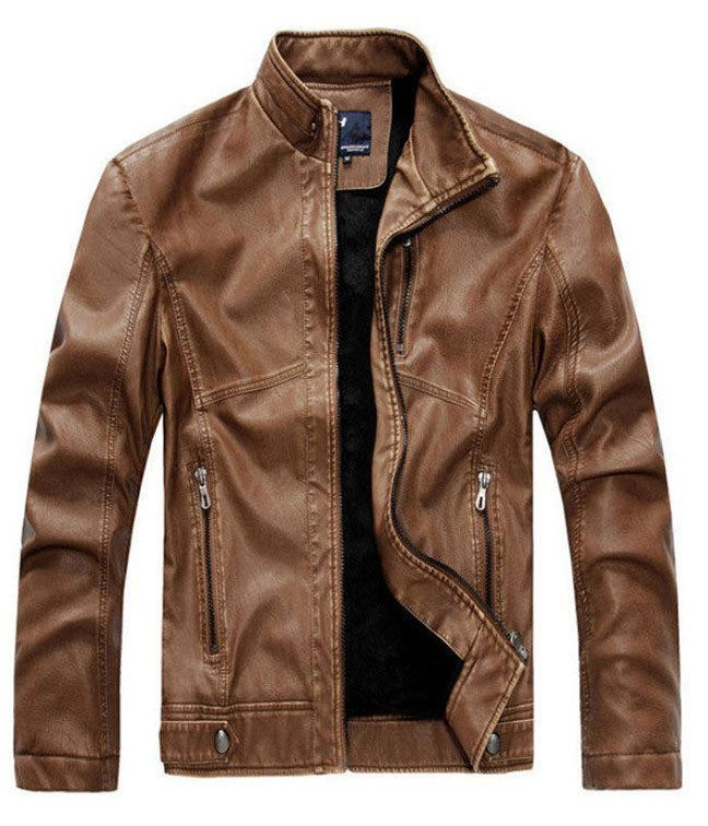 45 best images about Men39s Essentials The
