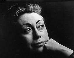 Hoy es el aniversario del nacimiento de Rosario Castellanos, poetisa, prosista y dplomática mexicana.  Entre sus obras se encuentra:  Balún Canán y Ciudad Real