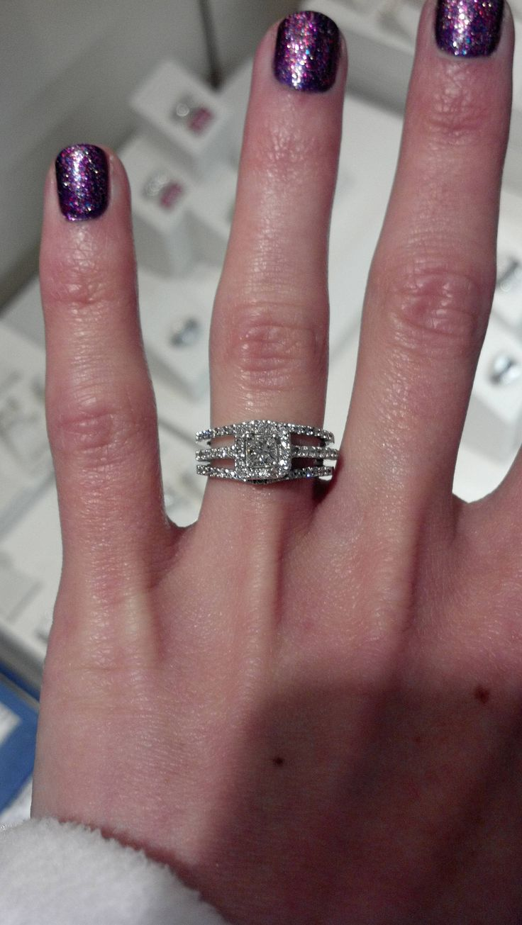 wedding bands that go with halo rings the way to select a wedding ring is a scenario that many couples face as part of t - Wedding Ring Jackets