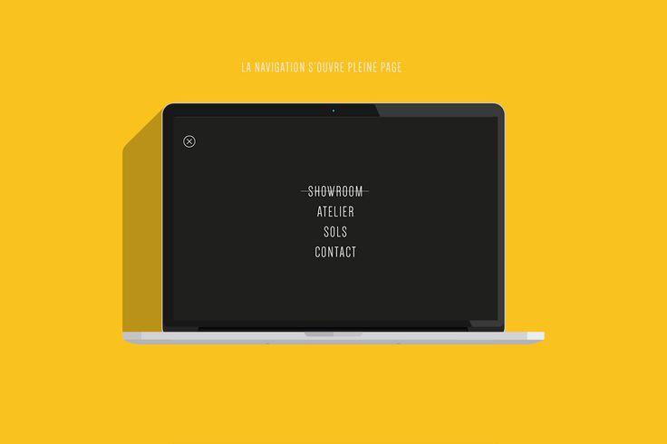 identité digitale | stratégie digitale | webdesign | artsdeco boutique | vidéo promotionnelle | Verbier #digitalidentity #digitalstrategy #webdesign #verbier #lausanne