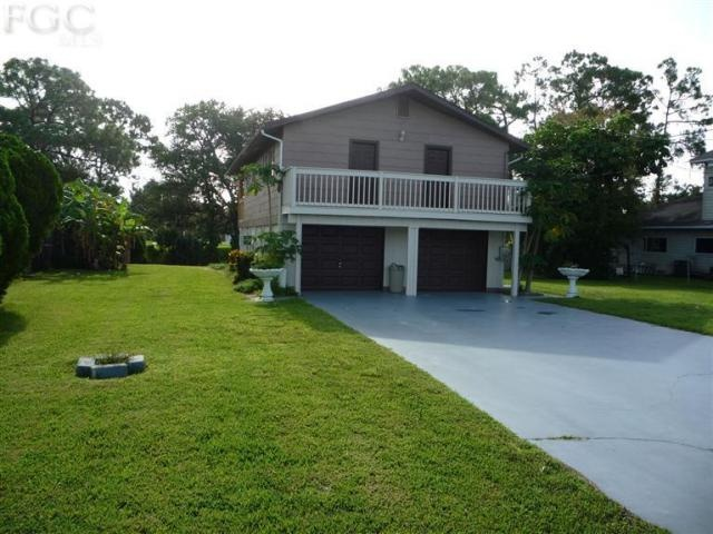 My listing @ 2131 Waylife Court, Alva FL 33920 - Trulia