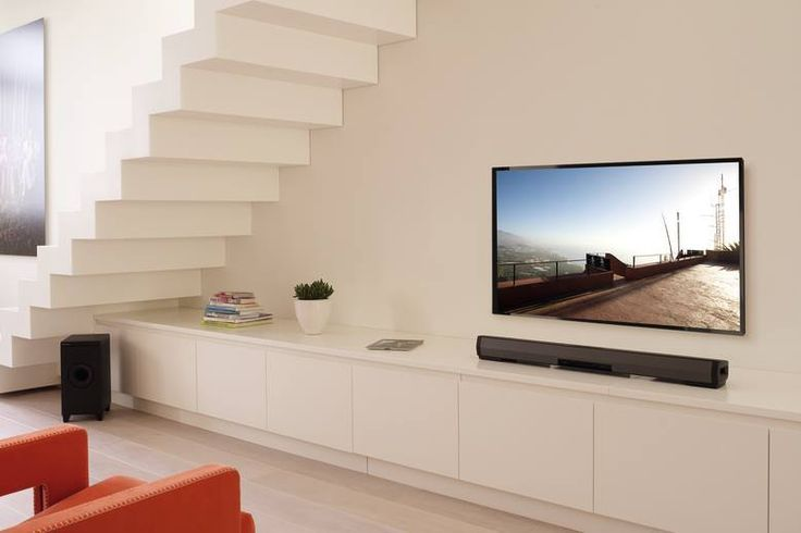83 best Home Theater images on Pinterest | Record player, Living ...
