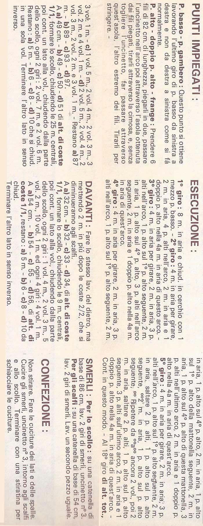 Schema-scialle-con-frange-lunghe