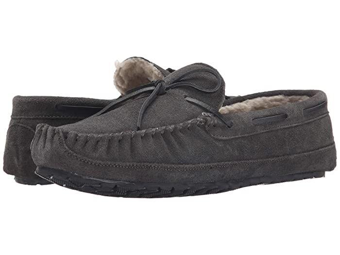 Pin On Closed Footwear
