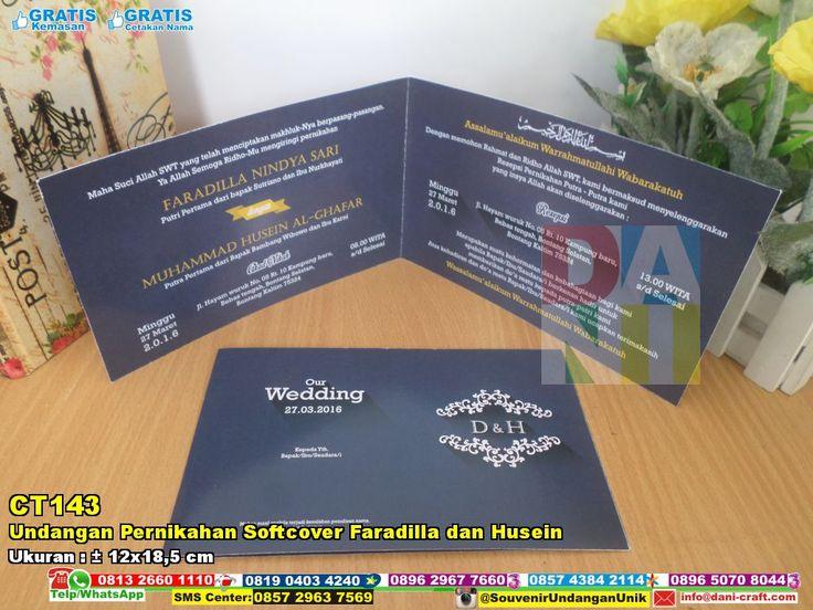 Undangan Pernikahan Softcover Faradilla Dan Husein 0896 7465 4330/ 0818 22 5376 ( WA/telpon ) #UndanganPernikahan #TokoPernikahan #undanganPernikahan #souvenirPernikahan
