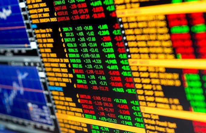 Canada-Trading in Richmond BC   blogger.com™