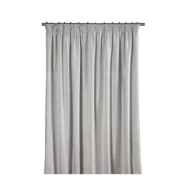 1000 id es sur le th me rideaux pret a poser sur pinterest voilage rideaux lin et rideaux. Black Bedroom Furniture Sets. Home Design Ideas