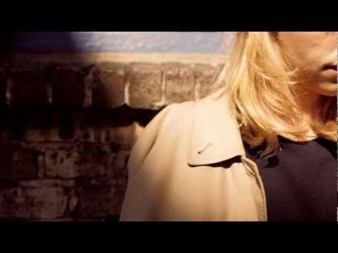 Love Shop - Skyggehjerte - YouTube