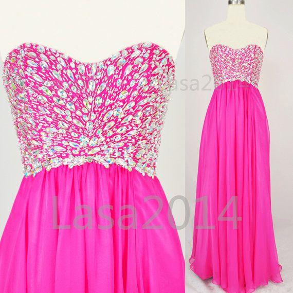 249 best Pretty dresses images on Pinterest | Cute dresses, Formal ...