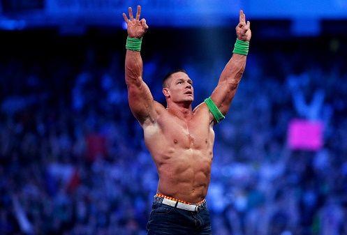 John Cena se someterá a cirugía y podría perderse Wrestlemania