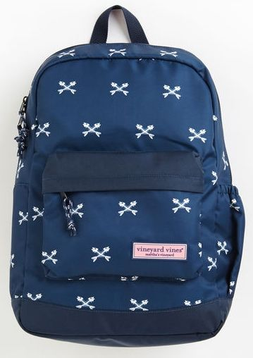 437 Best Images About Vineyard Vines On Pinterest