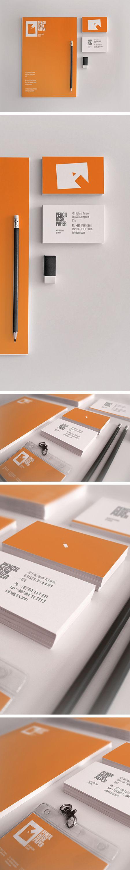 ILAS - CORSI DI GRAFICA PUBBLICITARIA - PUBBLICITA - WEB DESIGN - FOTOGRAFIA DIGITALE - GRAPHIC DESIGNER - CORSO DI GRAFICO PUBBLICITARIO E DI WEB DESIGNER AUTORIZZATI DALLA REGIONE CAMPANIA - CORSI AUTORIZZATI AUTODESK DI GRAFICA 3D MAYA - SCUOLA ADOBE AUTHORIZED TRAINING CENTER - CORSI DI ADOBE PHOTOSHOP