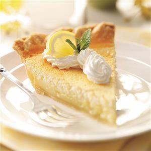 https://cdn2.tmbi.com/TOH/Images/Photos/37/300x300/Mom-s-Lemon-Custard-Pie_exps4516_BSD1754026C02_10_1bC_RMs.jpg