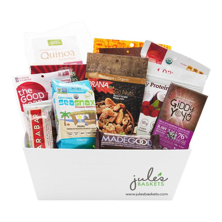 8 best snacks gift baskets images on pinterest gift basket gift snacks baskets 10799 by jules baskets glutenfreegift negle Gallery