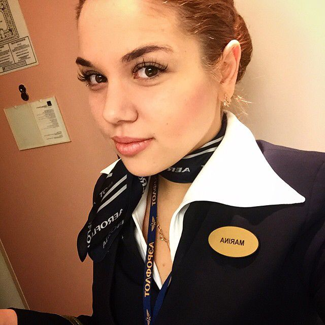 potential career flight attendant essay Potential career: flight attendant essay and not be forced to conform as a flight attendant i would be subject to codes and policies, i would have to travel where i.