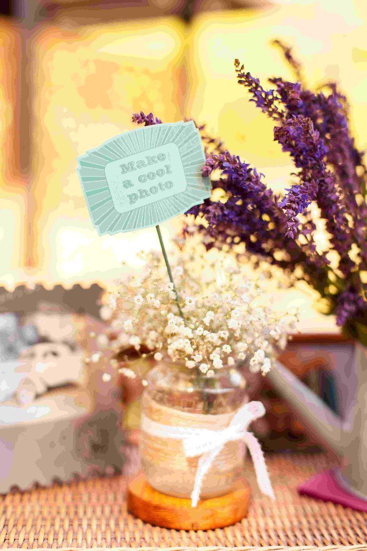 wedding cards, wedding flowers, wedding decor, цветы, декор, таблички