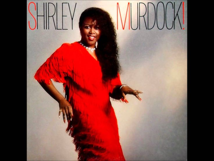 15 Best Images About Shirley Murdock On Pinterest Songs