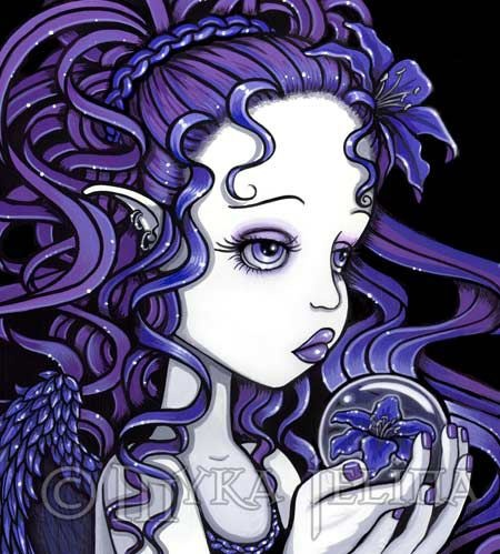 17 best images about myka jelina on pinterest artworks for Myka jelina coloring pages