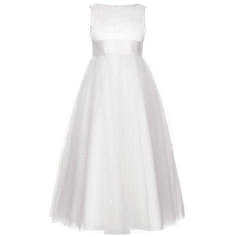 0bc96722627e2b637a29d6d486c021ed tunbridge wells flowergirl dress 7 best neave's bridesmaid dress images on pinterest girls,Childrens Clothes Tunbridge Wells