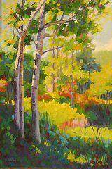 Mary McInnis - Summer Breeze 5
