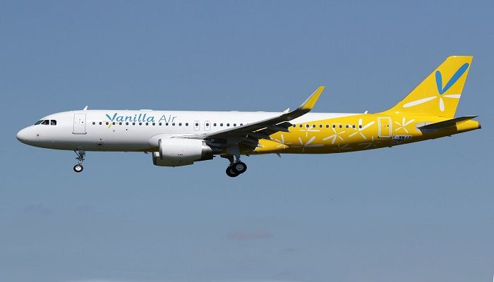 Global Low-Cost Airline Sales Market 2017 - Southwest Airlines, Allegiant, JetBlue Airways, Spirit Airlines, Azul Brazilian Airlines - https://techannouncer.com/global-low-cost-airline-sales-market-2017-southwest-airlines-allegiant-jetblue-airways-spirit-airlines-azul-brazilian-airlines/