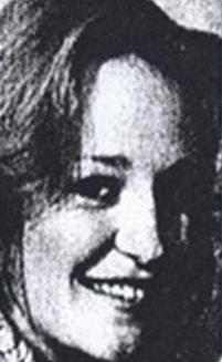Janette Brunet was last seen in the City of Ottawa in January 1988. Date of birth: 1960-12-31/// Janette Brunet a été aperçue la dernière fois à Ottawa en janvier 1988. Date de naissance :1960-12-31.  Ottawa Police Missing Persons Unit/ l'Unité des portés disparus (613) 236-1222 ext/poste 2355