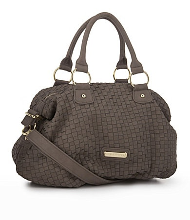 kidda diggin this as a secondary purse for specific outfits...