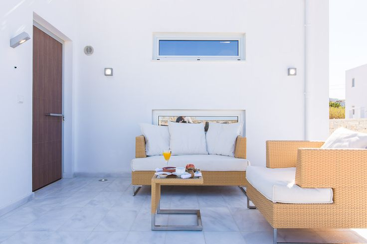 www.thalasses.com                                Thalasses Villas , Villa Persi in Pigianos Kampos, Rethymno, Crete, Greece #vacation_rental #thalasses_villas #4_luxurious_villas #villa_Persi #luxurious_accommodation #summer_holidays #privacy #summer_in_crete #Visit_Greece #outdoors #swimmingpool #sunbeds #sitting_area #love_the_view