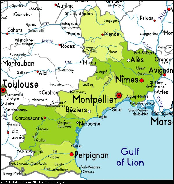 Best Map Of France Ideas On Pinterest Map Of Paris France - France driving distances map