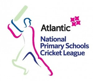 atlantic primary School Cricket