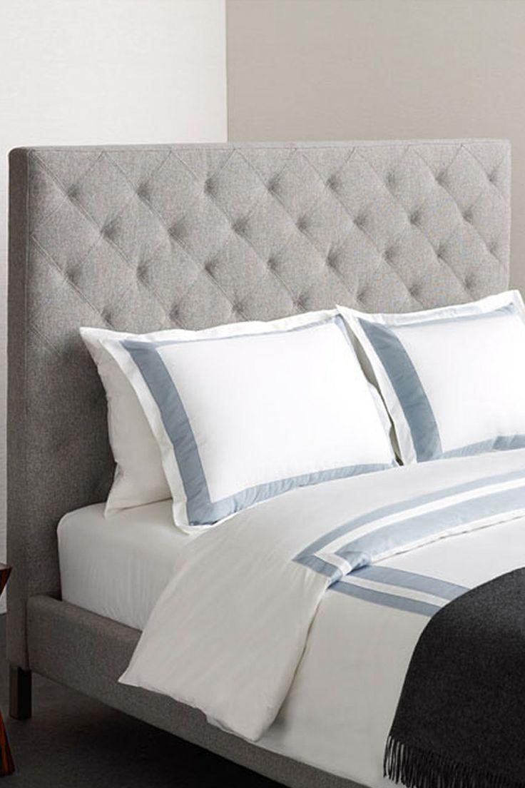 58 best interior bedroom images on pinterest bedroom ideas