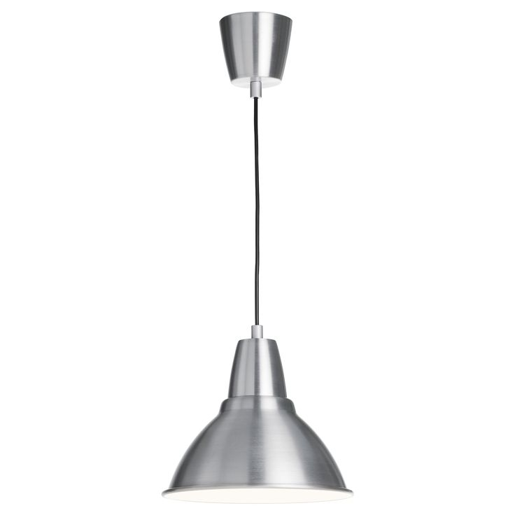 FOTO Pendant lamp - IKEA $29.99