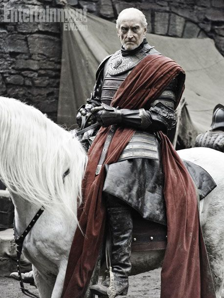 Tywin Lannister.  Strangely attractive.: Papai Lannister, Costumes Inspiration, Lord Tywin, Games Of Thrones, Google Search, Costumes Design, Larp Costumes, Costumes Patterns, Tywin Lannister