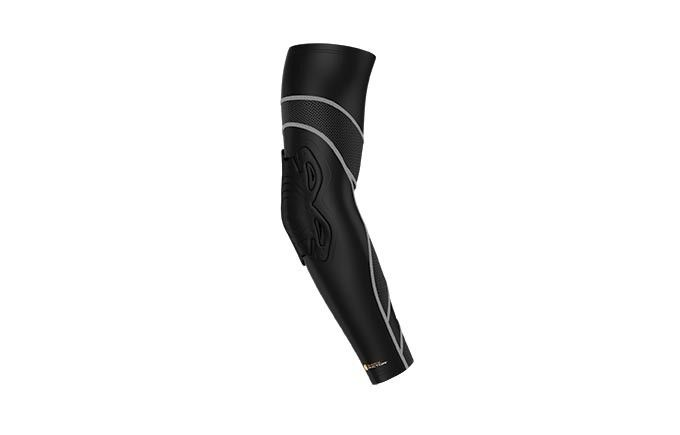 Velocity ShockSkin Basketball Arm Sleeve - Shock Doctor