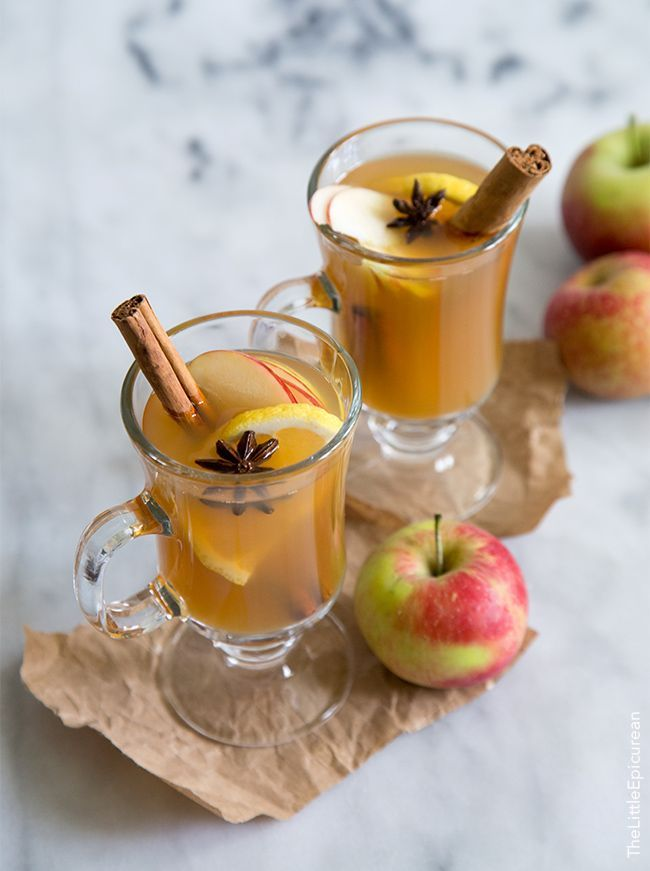... glass on Pinterest | Hot toddy, Shot glasses and Toasted marshmallow